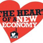 atmos-heart-2
